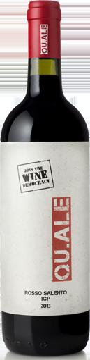 buy_wine